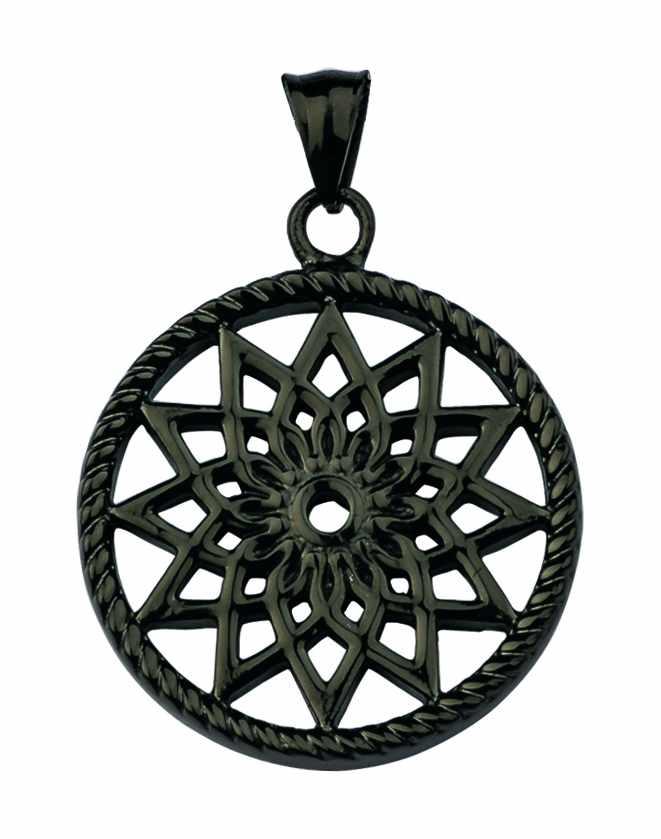 Traumfänger® Amulett Stern