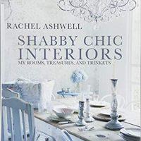 Shabby Chic Interiors